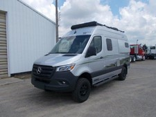 Class B Diesel - Shafer's Truck & RV Sales LLC
